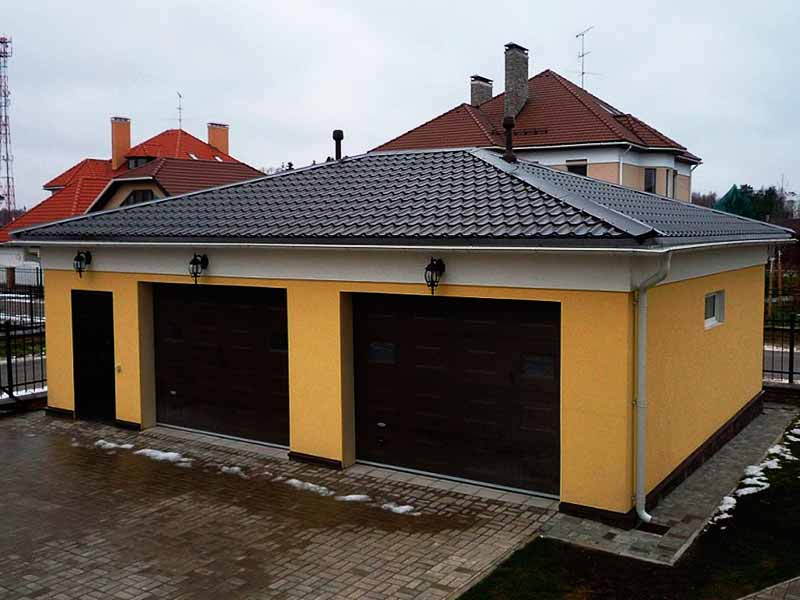 garazh-foto-3