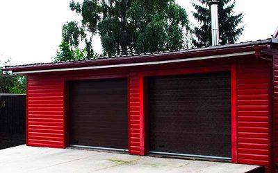 garazh-foto-5